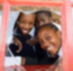 pwb_botswana_young1love_ronbwilson_1058.