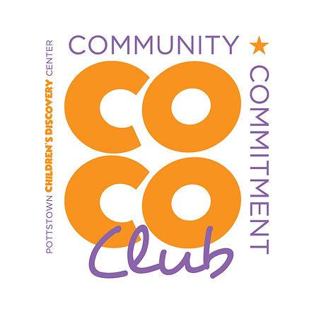 COCO Club logo.jpg