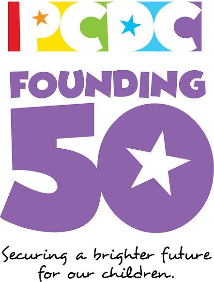 Founding 50 Logo jpeg.jpg