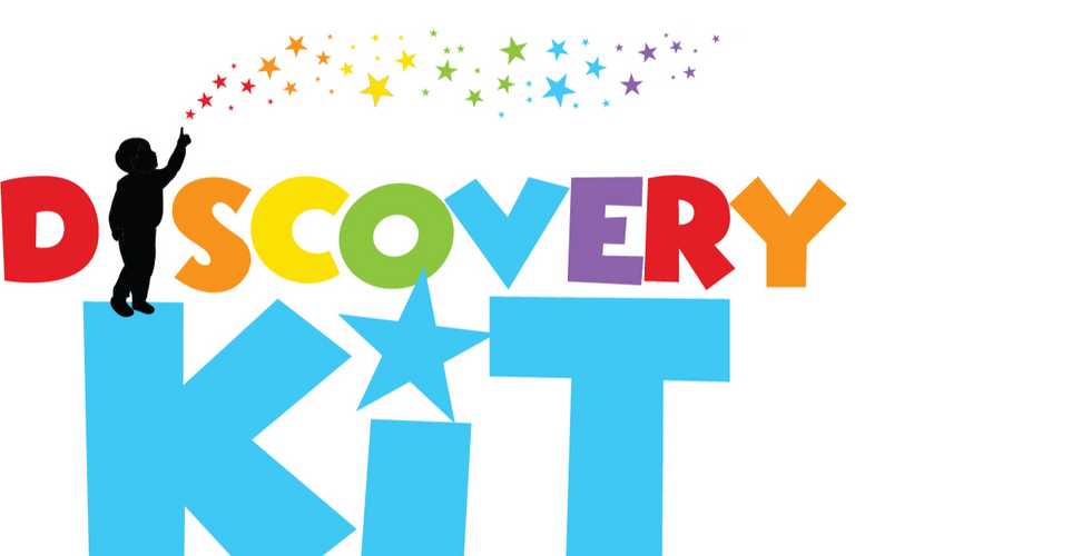 Discovery%20Kit%20logo_edited.png