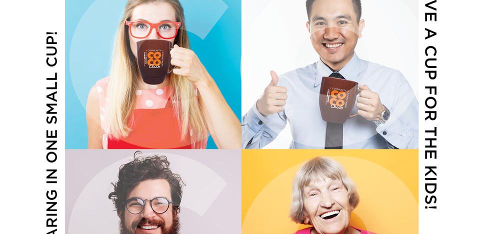 COCO Club Social Media Graphics.jpg