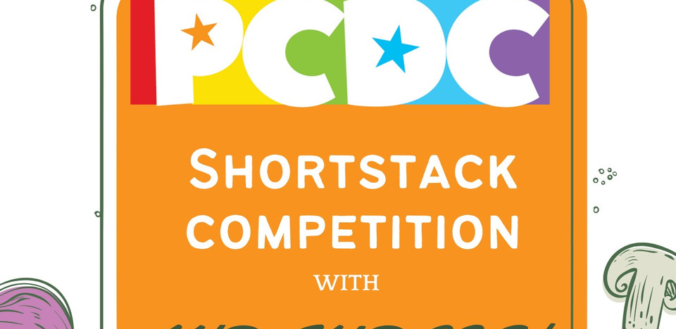Copy of PCDC Shortstack competition_edited.jpg