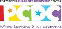 PCDC Logo Initials Final-2.jpg