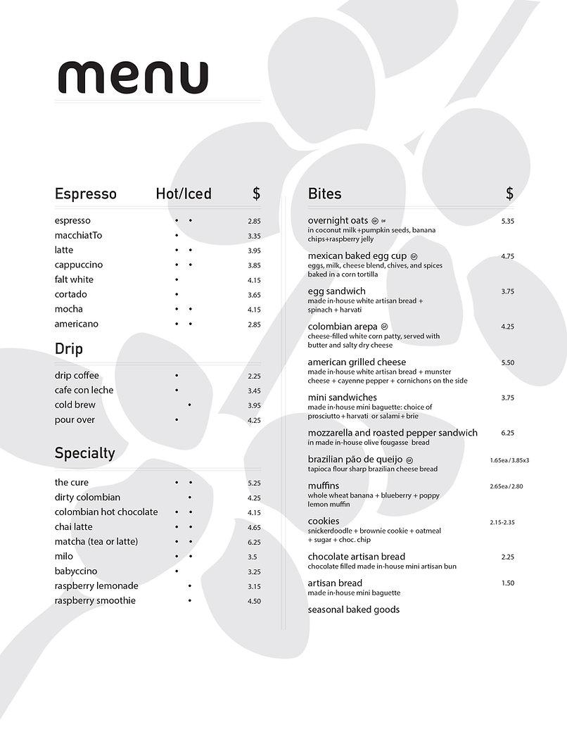 menuWEB.jpg