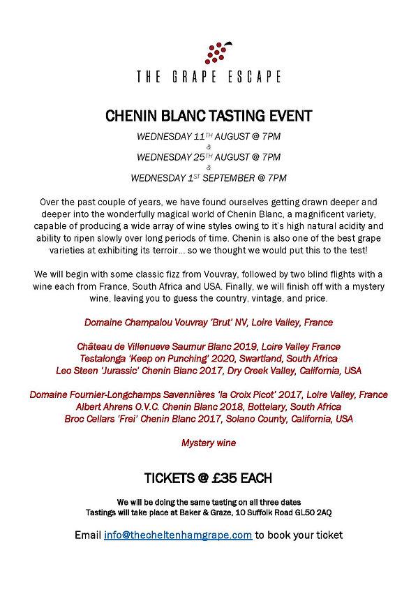 CHENIN EVENT-page-001 (2).jpg