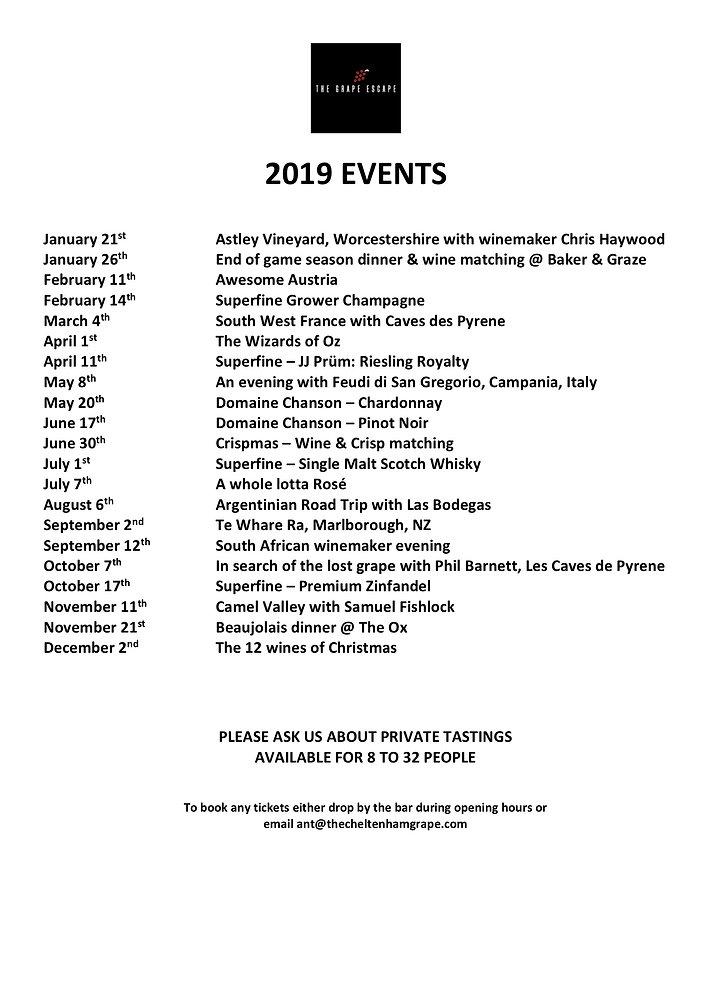 CALENDAR OF EVENTS 2019.jpg