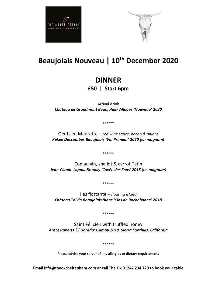 Beaujolais_Dinner_2020.jpg