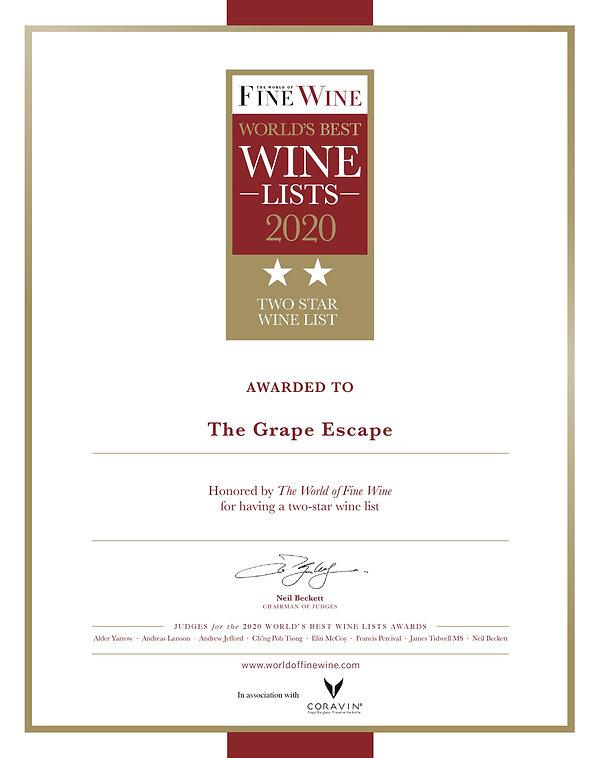 WFW_Awards_Certificates_2020_3-star_a_23
