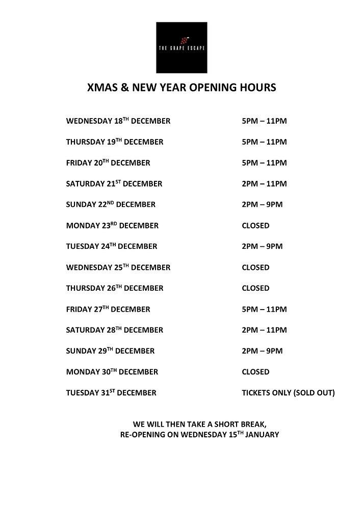 XMAS OPENING.jpg
