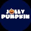 The Jolly Pumpkin_logo_FINAL PNG Small.p
