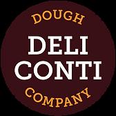 DELI CONTI DOUGH COMPANY_Logo Small.png