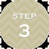 bnr_step3.png
