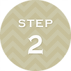 bnr_step2.png