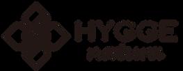 logo_hn03_2017.png