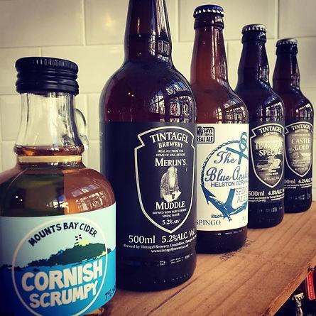 ale bottles.jpg