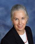 Norma Stokes