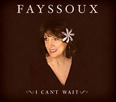 Fayssoux Album 2014 peter cooper