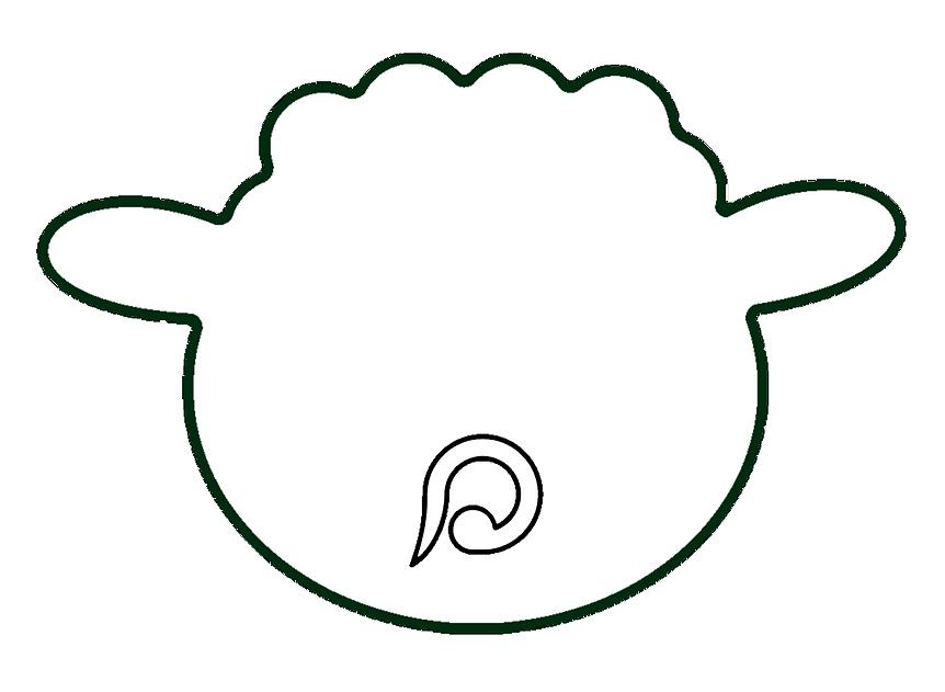 sheep logo outline.png