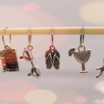 summer-holiday-knitting-stitch-markers