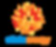 alinta-energy-logo.png