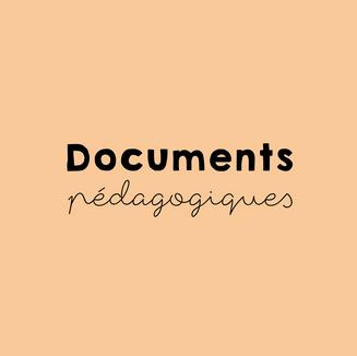 Guides de (1).png
