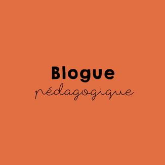 Guides de (2).png