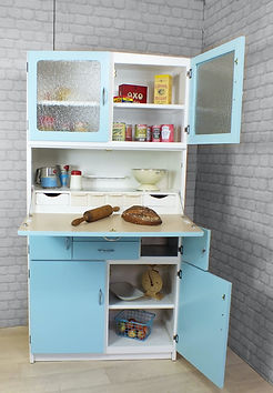 original-vintage-retro-kitchenette-larde