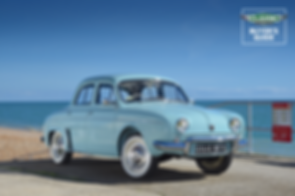 classic_and_sports_car_buyers_guide_rena