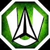 Urban Arrows button.png