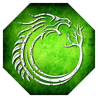 DragonRoot button.png