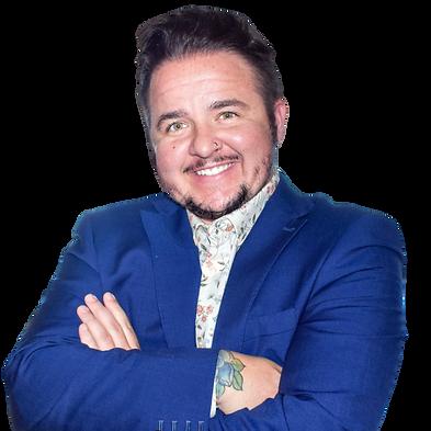 Kyle Kaplanis - BizTok Podcast Host.png