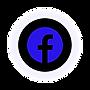 FACEBOOK ICON - BIZTOK.png