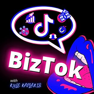 Copy of BizTok Logo.png