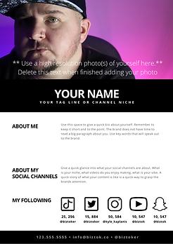 BizTok - Media Kit.png