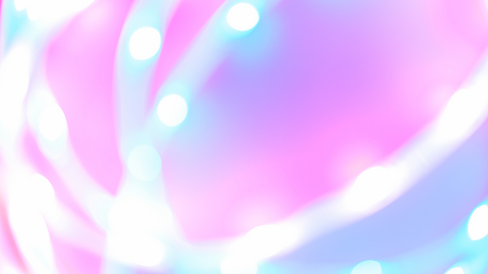Blue and Pink Neon (1).png