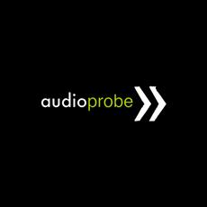 Audio Probe