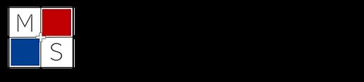 M&S logo 2021.png