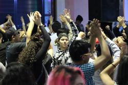 Fotos del 10° ENEDAC Xalapa 2016