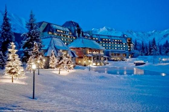 winter_hotel_ken_graham.jpg