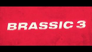 Brassic_S3.jpg