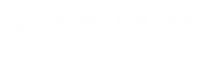 RH Logo White Text Only.png