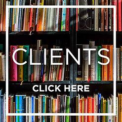 Bryony Leah, freelance editor, freelance writer, affordable book editor, affordable book editing services, ebook editor, romance editor, fiction editor