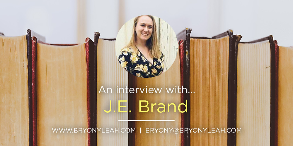 J.E. Brand, author interview, The Freedom Game, book editor, affordable editor, freelance editor, romance editor, affordable book editing services, kindle editor, amazon editor, ebook editor, freelance proofreader, affordable book editor, Bryony Leah editor, discount book editing, book editing sale, affordable copy editor