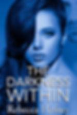 The Darkness Within, Rebecca Hefner, Edi