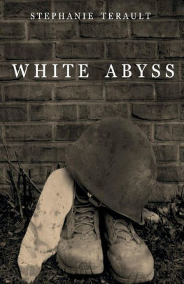 WHITE ABYSS
