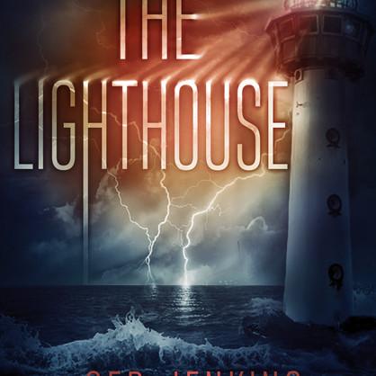 The Lighthouse Seb Jenkins