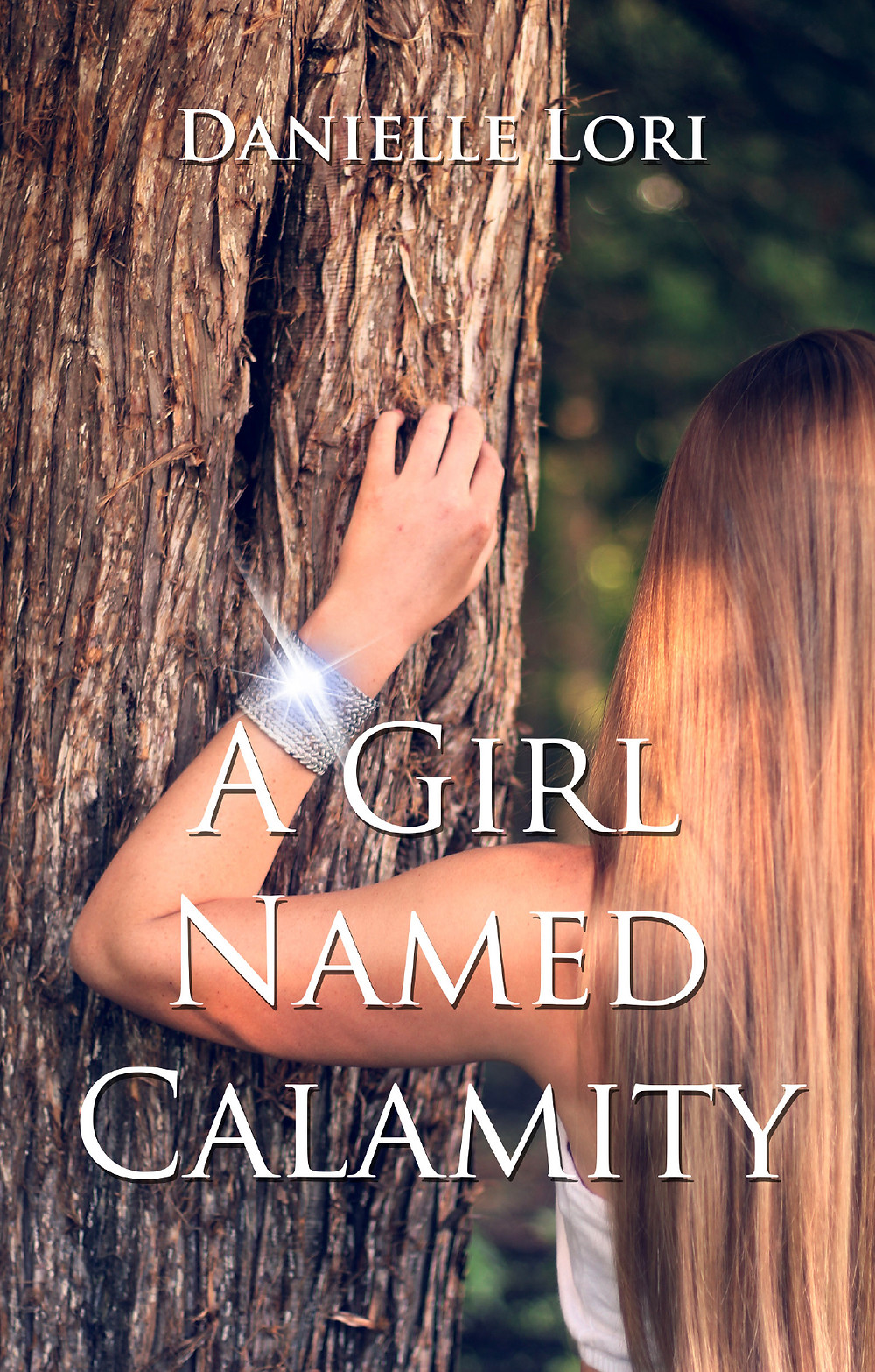 A Girl Named Calamity, Danielle Lori, Author Interview, affordable book editor, ebook editor, affordable book editing services, freelance editor, ebook promotion