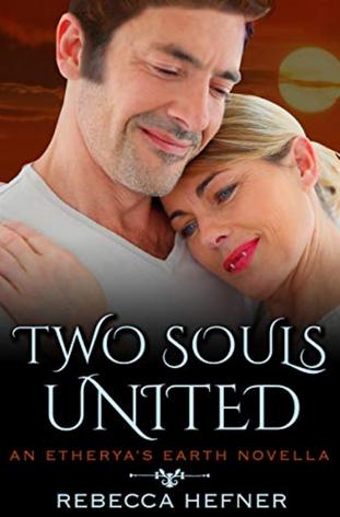 TWO SOULS UNITED