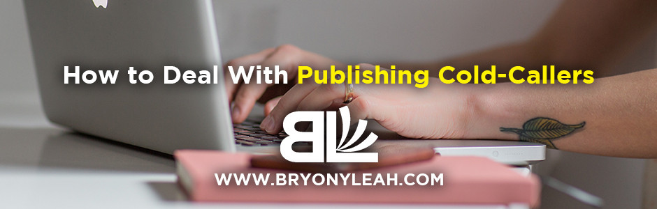 publishing cold-callers, affordable book editor, freelance book editor, affordable book editing services