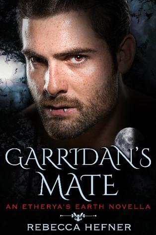 GARRIDAN'S MATE